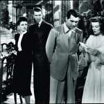 The Philadelphia Story high quality wallpapers