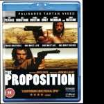 The Proposition widescreen