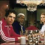 The Royal Tenenbaums download