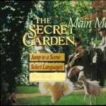 The Secret Garden 2017