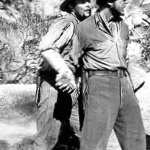 The Treasure of the Sierra Madre download wallpaper