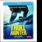 Trollhunter free