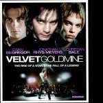 Velvet Goldmine download