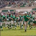 We Are Marshall photo