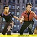 West Side Story high definition photo
