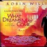 What Dreams May Come hd wallpaper