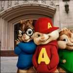 Alvin and the Chipmunks The Squeakquel free