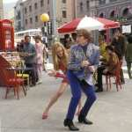 Austin Powers The Spy Who Shagged Me download