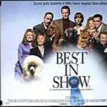Best in Show hd wallpaper