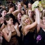 Bride Wars free wallpapers