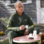 Broken Flowers hd pics