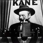 Citizen Kane widescreen