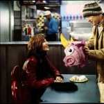 Death to Smoochy PC wallpapers