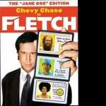 Fletch widescreen
