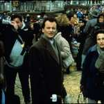 Groundhog Day hd wallpaper