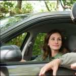 Larry Crowne wallpapers for android