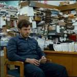 Manchester by the Sea hd pics