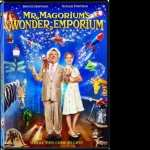 Mr. Magoriums Wonder Emporium high quality wallpapers