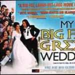 My Big Fat Greek Wedding hd pics