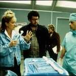 Nurse Betty photos