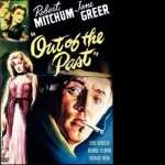 Out of the Past free download