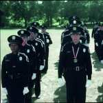 Police Academy new wallpapers