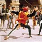 Romeo and Juliet full hd