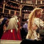 Shakespeare in Love new photos