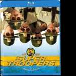 Super Troopers new wallpapers
