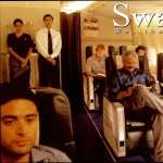 Swades images