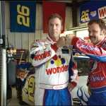 Talladega Nights The Ballad of Ricky Bobby pics