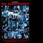 The Commitments wallpapers