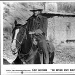 The Outlaw Josey Wales hd pics