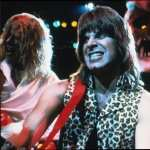 This Is Spinal Tap pic