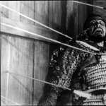 Throne of Blood free download