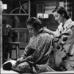 Tokyo Story PC wallpapers