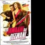 Yeh Jawaani Hai Deewani 1080p