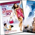 13 Going on 30 widescreen