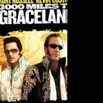 3000 Miles to Graceland free