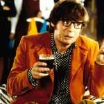 Austin Powers International Man of Mystery high definition wallpapers