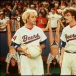 BASEketball new wallpapers