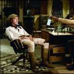 Blazing Saddles PC wallpapers