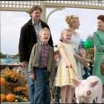 Charlottes Web high quality wallpapers