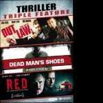 Dead Mans Shoes hd photos