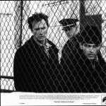 Escape from Alcatraz 2017