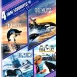 Free Willy wallpapers
