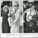 Grease 2 high quality wallpapers