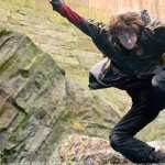 Harry Potter and the Goblet of Fire high definition photo