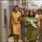 Hidden Figures photos