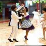 High School Musical 3 Senior Year pics